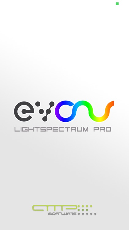 LightSpectrum Pro by AM PowerSoftware