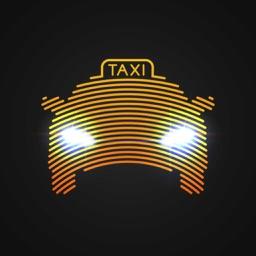 Digital Cab