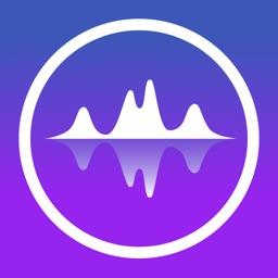 Podcast app: Listen