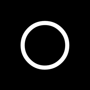 Book NG - Utilities app