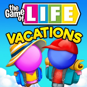 THE GAME OF LIFE Vacations download