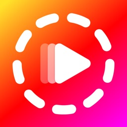Slideshow Maker with Music HD