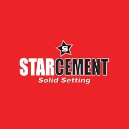 STAR SAATHI