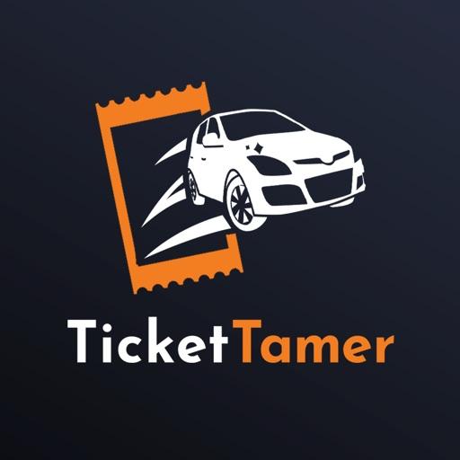 TicketTamer
