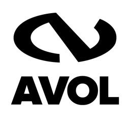 Avol Oil