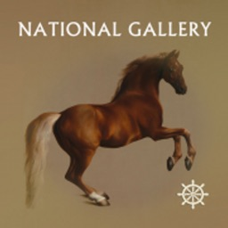 National Gallery Visitor Guide