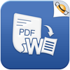 PDF to Word by Flyingbee - Flyingbee Software Co., Ltd.