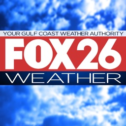 Fox 26 Houston Weather – Radar