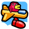 Toon Shooters - iPhoneアプリ
