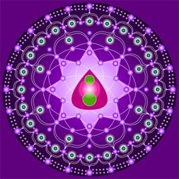 Maitreya Wisdom Cards