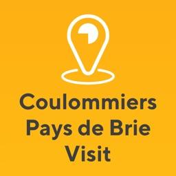 Coulommiers Pays de Brie Visit