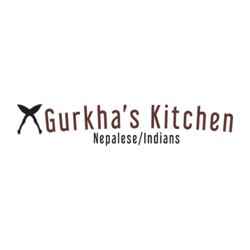Gurkhas Kitchen