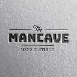 The Mancave Nijverdal