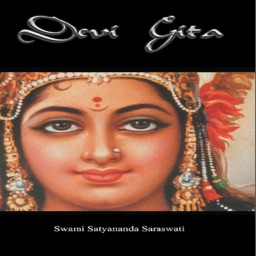 Devi Gita