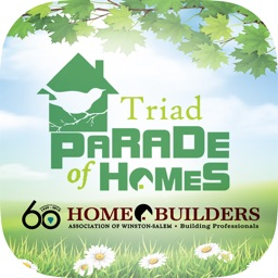 Triad Parade of Homes