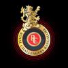 RCB Official App