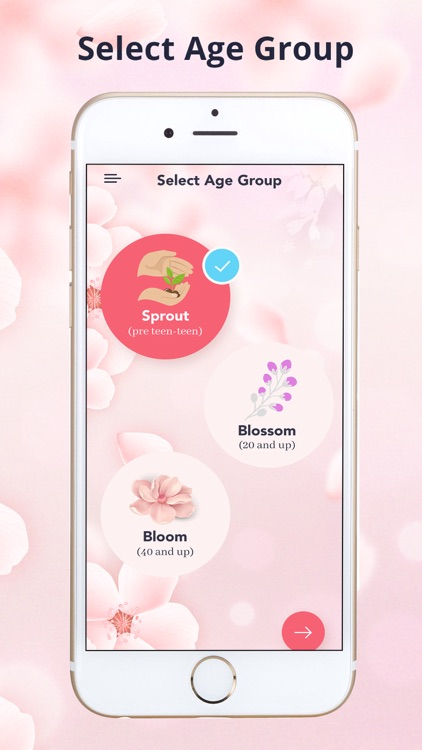 Discreezips screenshot-3