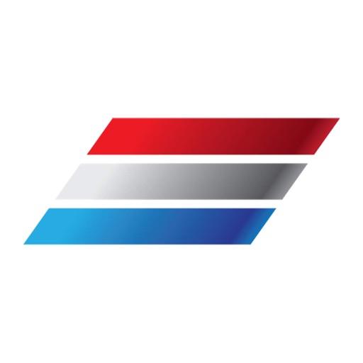 ATL Automotive