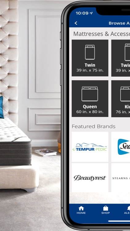 Sears – Shop smarter & save screenshot-6