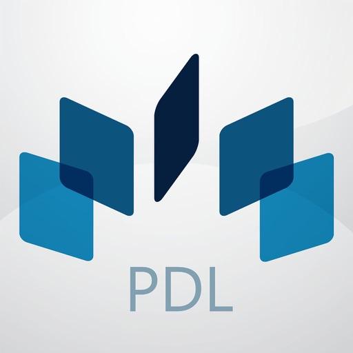 Readcasa - Digital Library