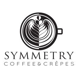 Symmetry Coffee