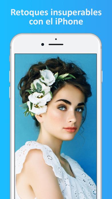 download Facetune2: editor de selfies apps 4
