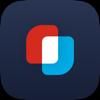 Rabbapps Inc - ExtraaNumber : Second Line App artwork