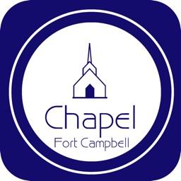 Fort Campbell Chapels