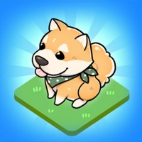 Codes for Merge Dogs! Hack