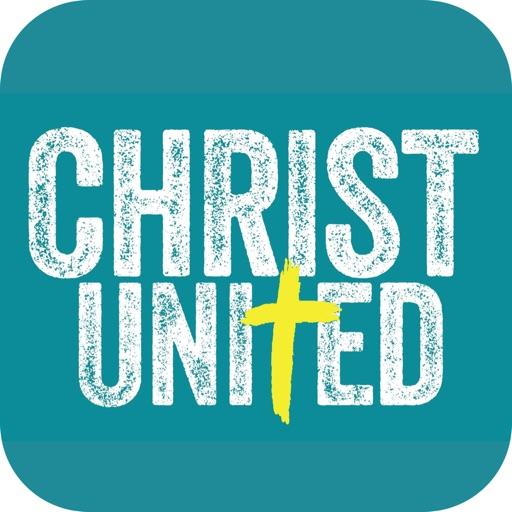 ChristUnited