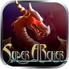 Super ARcher - iPhoneアプリ