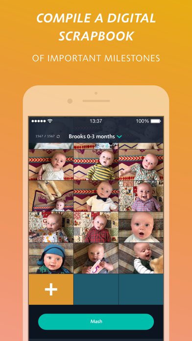 download 1 Second Everyday: 365 Journal apps 3