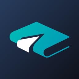 Smart Reading – Текст и аудио