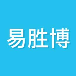 易胜博手机客户端——在线预约保姆家政上门服务