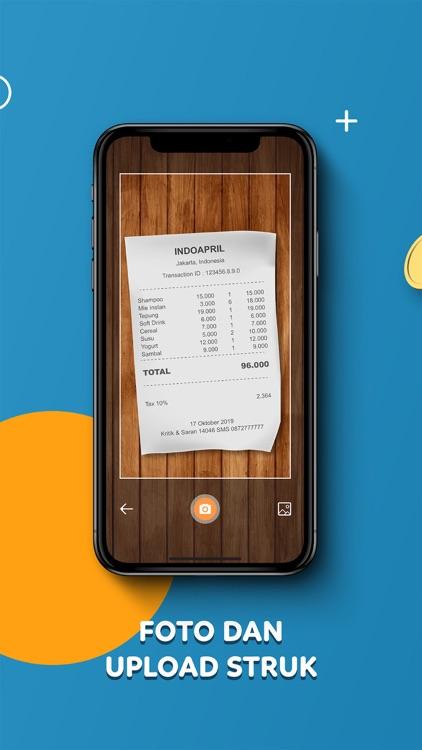 Pomona - Shop & Get Rewards screenshot-3