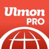 CityMaps2Go Pro  Offline Maps - Ulmon GmbH