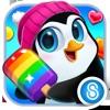 フローズンフレンジーマニア - iPhoneアプリ