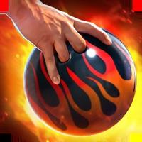 Bowling Crew Hack Online Generator  img