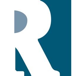 Roblin Insurance Mobile