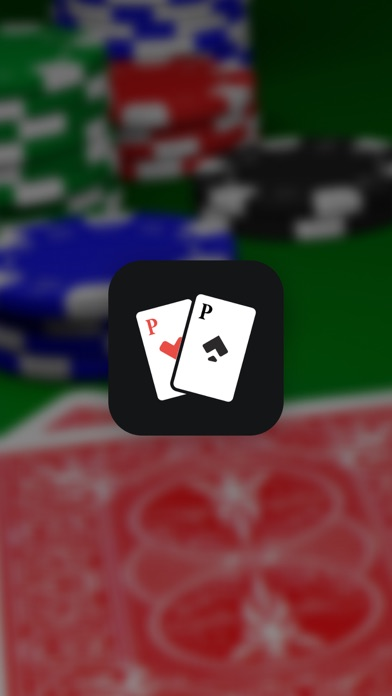 Poker Pair Free Download App For Iphone Steprimo Com