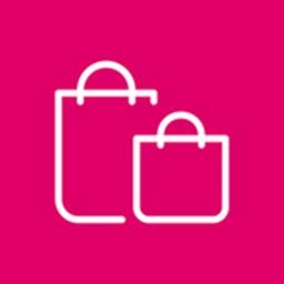 PrestaShop Mobile Admin