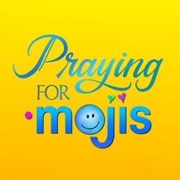 Praying For Mojis