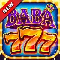 Codes for Baba Wild Slots - Vegas Casino Hack