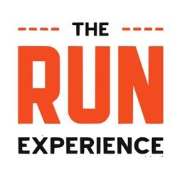 TRE Running Tracker & Workout