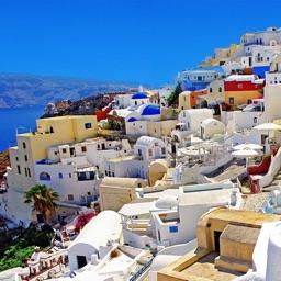 Basic Greek