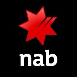 NAB Mobile Banking