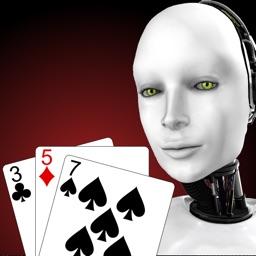 Poker 3-5-7