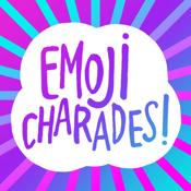 Emoji Charades icon