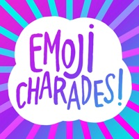 Emoji Charades free Life and Time hack