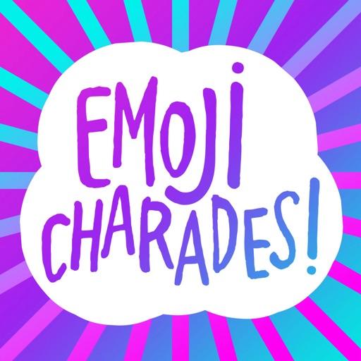 Emoji Charades